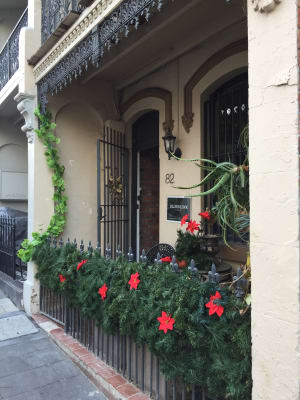 $350, Share-house, 2 bathrooms, William Street, Paddington NSW 2021
