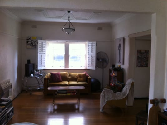 $200, Flatshare, 2 bathrooms, Stewart Street, Windsor VIC 3181