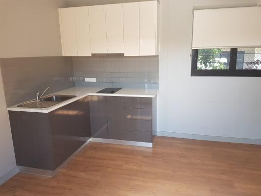 $260, Granny-flat, 1 bathroom, Falco Court, Zuccoli NT 0832