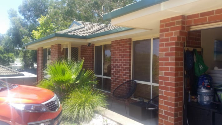 $195, Share-house, 2 bathrooms, Thorold Street, West Albury NSW 2640