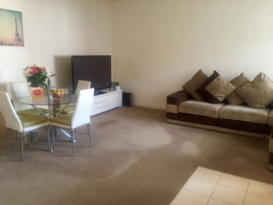 $310, Flatshare, 2 bathrooms, Arthur Street, Randwick NSW 2031