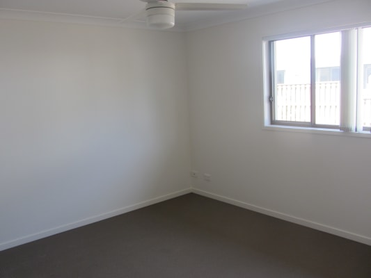 $130, Share-house, 3 bathrooms, Yugumbir Street, Richlands QLD 4077