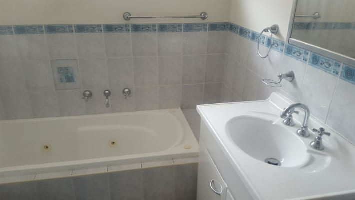 $155, Share-house, 4 bathrooms, Barina Crescent, Emu Plains NSW 2750
