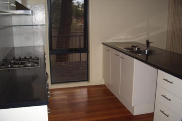 $180, Share-house, 3 bathrooms, Houlahan Street, Kennington VIC 3550