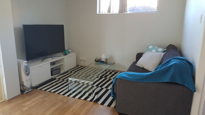 $240, Flatshare, 2 bathrooms, William Street, Ryde NSW 2112