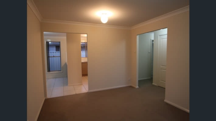 $190, Share-house, 3 bathrooms, Pioneer Road, Hunterview NSW 2330