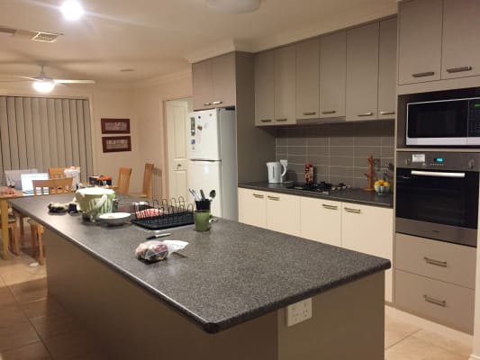 $150, Share-house, 4 bathrooms, Firetail Street, Thurgoona NSW 2640