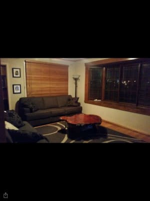 $200, Share-house, 3 bathrooms, Wheeler Street, Pascoe Vale South VIC 3044