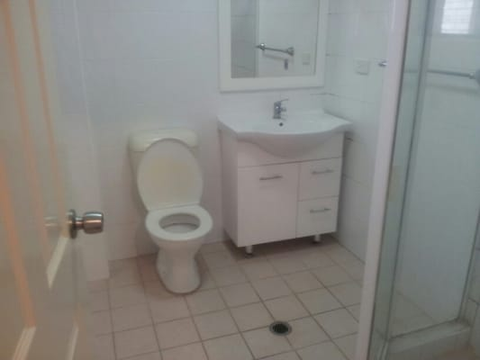 $280, Share-house, 3 bathrooms, Wright Street, Hurstville NSW 2220