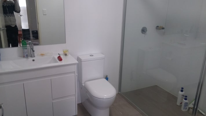 $300, Flatshare, 3 bathrooms, Liverpool Road, Strathfield South NSW 2136