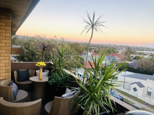 $380, Flatshare, 2 bathrooms, York Road, Bondi Junction NSW 2022