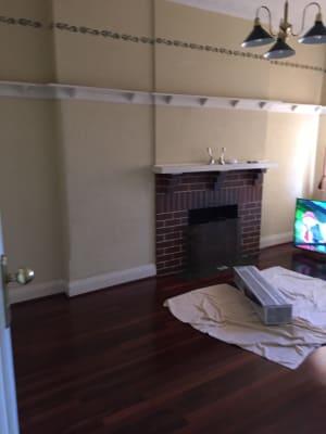 $160, Flatshare, 2 bathrooms, Walcott Street, Mount Lawley WA 6050