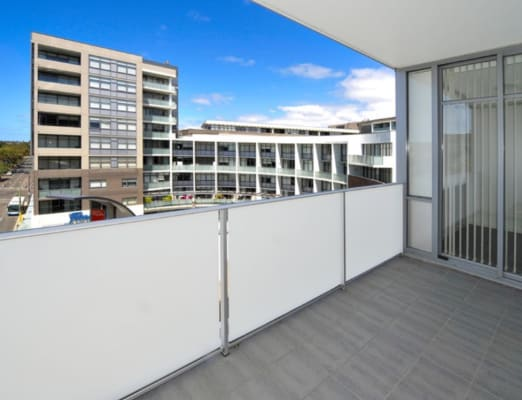 $310, Flatshare, 2 bathrooms, Anzac Parade, Maroubra NSW 2035