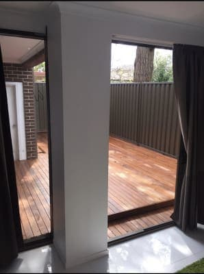 $195, Student-accommodation, 3 bathrooms, Stewart Road, Oakleigh East VIC 3166