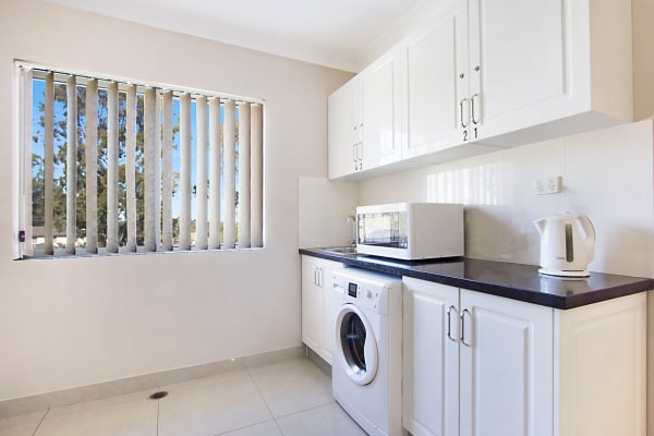 $250-350, Share-house, 2 rooms, Frederick Street, Blacktown NSW 2148, Frederick Street, Blacktown NSW 2148
