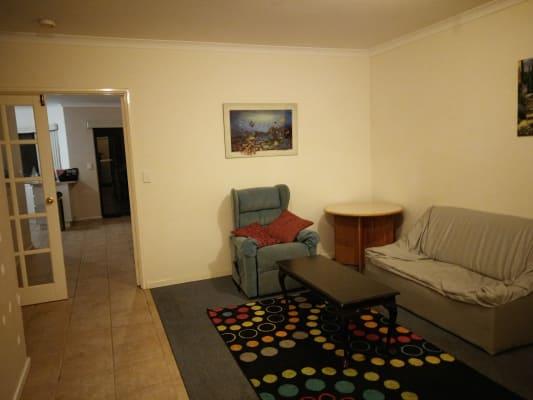 $210, Share-house, 4 bathrooms, Lakeside Drive, Joondalup WA 6027