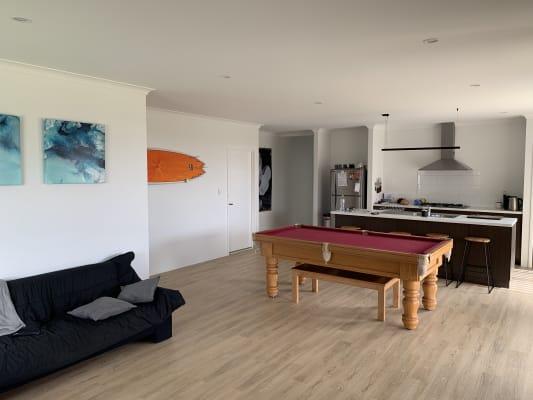 $150, Share-house, 3 bathrooms, Illawarra Drive, Eaton WA 6232
