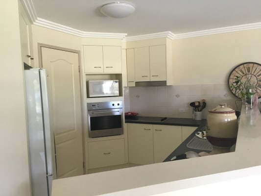 $275, Share-house, 3 bathrooms, Border Crescent, Pottsville NSW 2489
