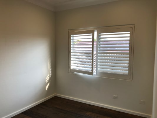 $250, Flatshare, 2 bathrooms, Moate Avenue, Brighton-Le-Sands NSW 2216