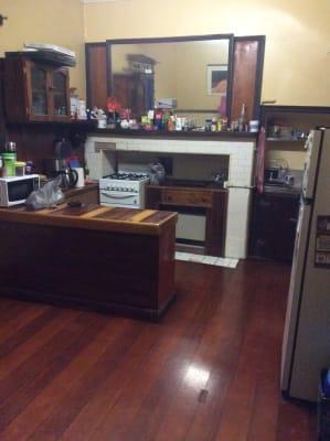 $195, Share-house, 3 bathrooms, Victoria Street, Footscray VIC 3011