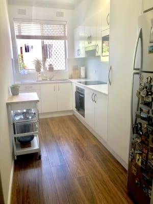 $290, Flatshare, 2 bathrooms, Guinea Street, Kogarah NSW 2217