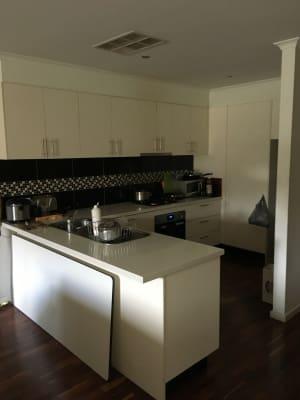 $170, Share-house, 3 bathrooms, Rollo, Coburg North VIC 3058