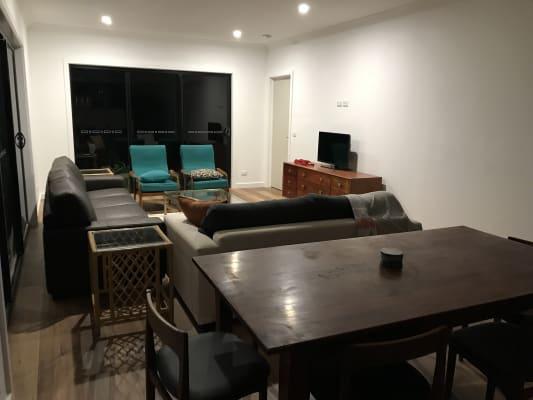 $200, Share-house, 4 bathrooms, Duncan Avenue, Seaford VIC 3198