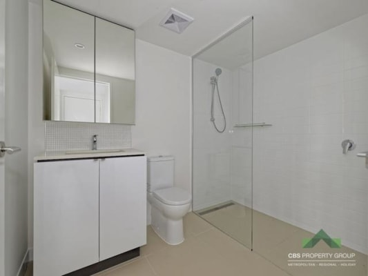 $190, Flatshare, 3 bathrooms, Burdett Street, Albion QLD 4010