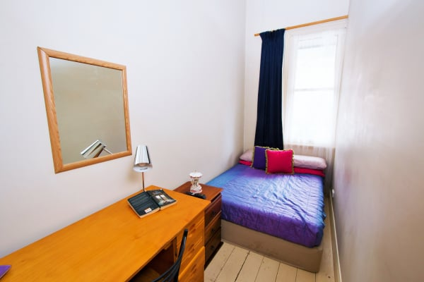 $200, Whole-property, 6 bathrooms, Dickens Street, Elwood VIC 3184