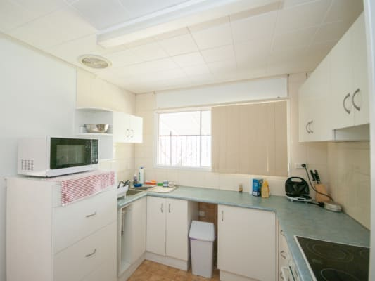 $180, Share-house, 3 bathrooms, Trochus Street, Mansfield QLD 4122