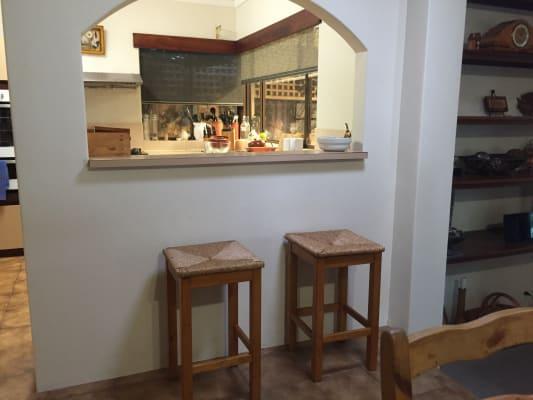 $195, Share-house, 5 bathrooms, Jarrah Court, Yangebup WA 6164