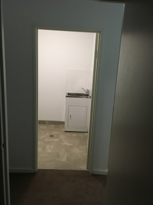 $180, Flatshare, 3 bathrooms, Lister Avenue, Rockdale NSW 2216