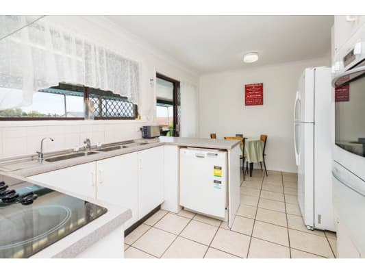 $235, Share-house, 4 bathrooms, Fenimore Street, Wishart QLD 4122