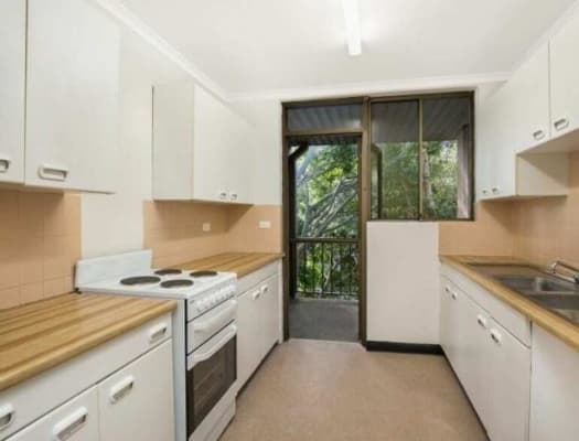$350, Flatshare, 3 bathrooms, Old South Head Road, Bondi Junction NSW 2022