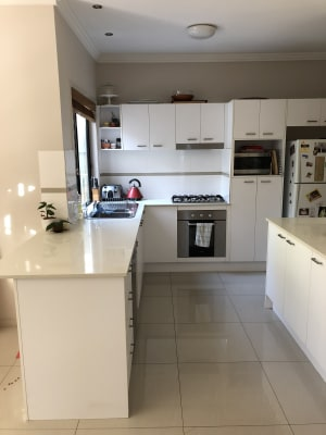 $200, Share-house, 2 bathrooms, Bennetts Road, Norman Park QLD 4170