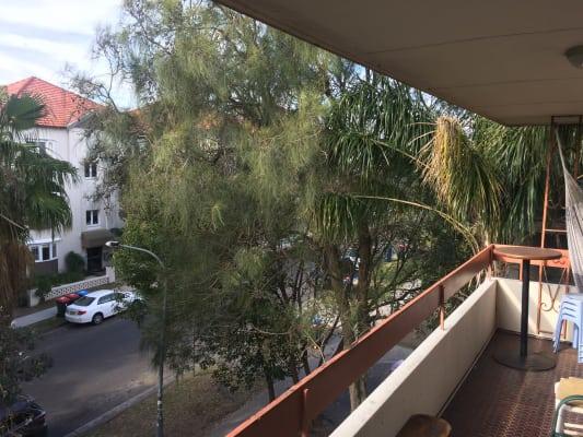 $240, Flatshare, 3 bathrooms, Beach Road, Bondi Beach NSW 2026