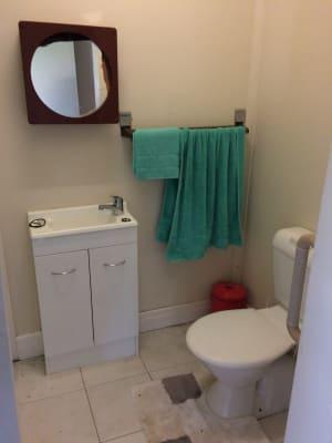 $150, Share-house, 3 bathrooms, Radfords Road, Nirranda South VIC 3268