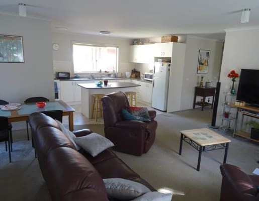 $180, Share-house, 4 bathrooms, Lomond Ave, Kilsyth VIC 3137
