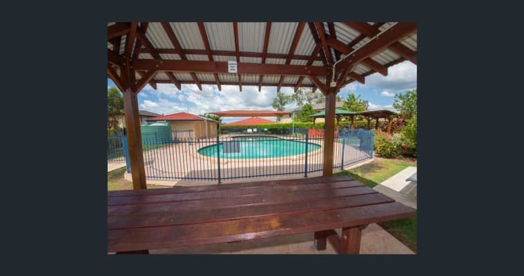 $170, Share-house, 3 bathrooms, Nicol Way, Brendale QLD 4500