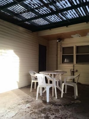 $145, Share-house, 4 bathrooms, Thompson Street, Clayton VIC 3168
