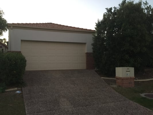 $180, Share-house, 4 bathrooms, Prospect Court, Robina QLD 4226