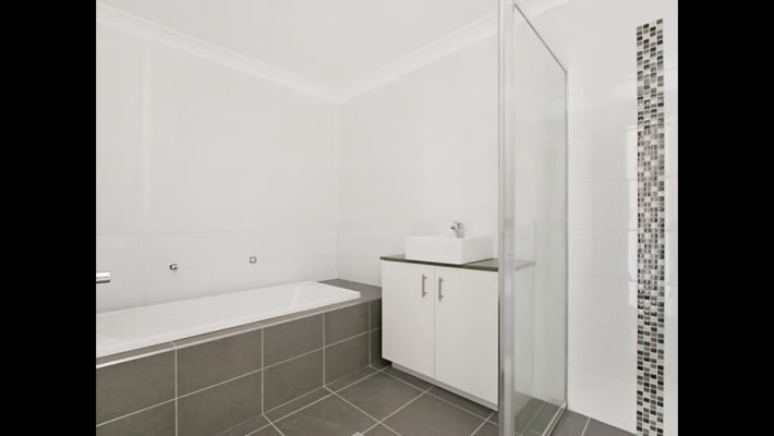 $200, Share-house, 4 bathrooms, Beacon Court, Elanora QLD 4221