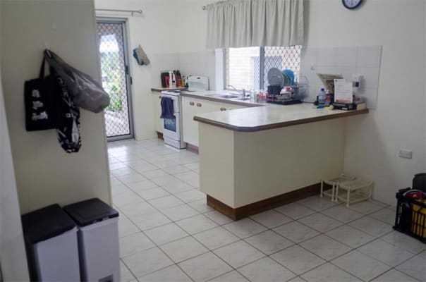 $190, Share-house, 4 bathrooms, Arthur Street, Fortitude Valley QLD 4006