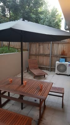 $300, Flatshare, 2 bathrooms, Victa Street, Campsie NSW 2194