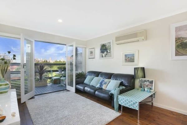 $300, Whole-property, 3 bathrooms, Ryan Street, Lilyfield NSW 2040