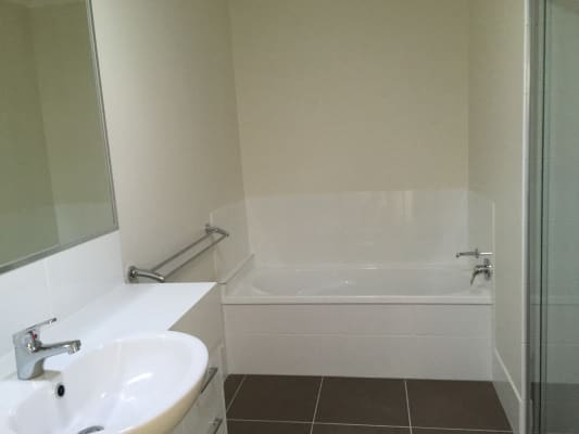 $150, Flatshare, 3 bathrooms, Stringybark Road, Buderim QLD 4556