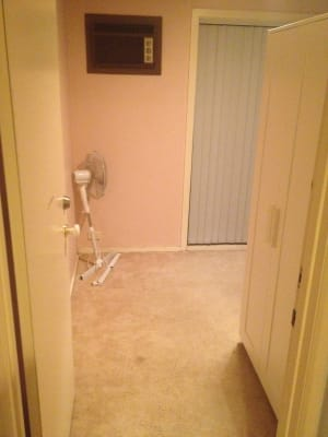$200, Share-house, 3 bathrooms, Brandon Park Drive, Wheelers Hill VIC 3150