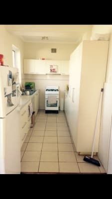 $280, Share-house, 4 bathrooms, Liguria Street, South Coogee NSW 2034