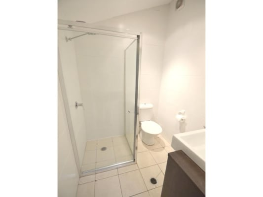 $310, Flatshare, 4 bathrooms, Cleveland Street, Surry Hills NSW 2010