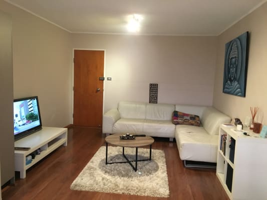 $290, Flatshare, 2 bathrooms, Fairway Close, Manly Vale NSW 2093